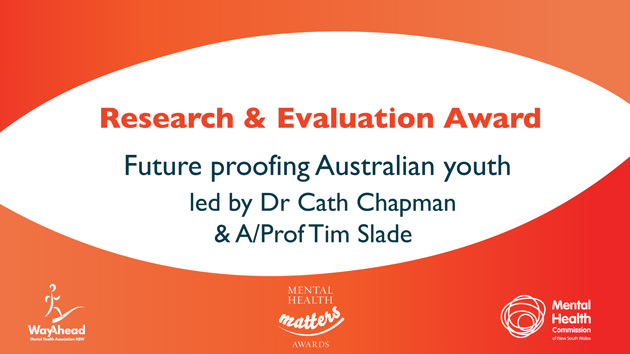 Future-proofing-Australian-youth-Awards-Comp_00349