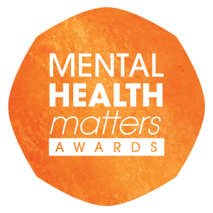 Mental Health Matters Awards